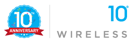 NET10 Wireless is pay as you go made simple