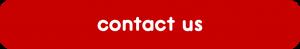 button-contactus3x